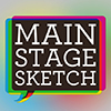 Mainstage Sketch