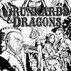 Drunkards & Dragons